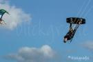 blickgrafie-2013-img_4910-kl-hp_